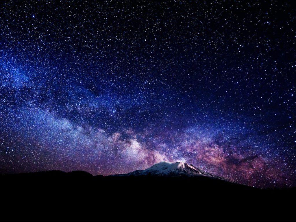 MilkyWay_TA-147851475-1024x768